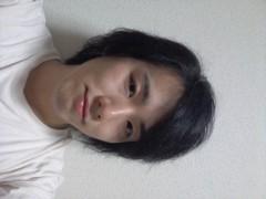 布施直道 公式ブログ/濡れたい訳じゃない☆ 画像1