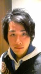 布施直道 公式ブログ/すっきり☆ 画像1