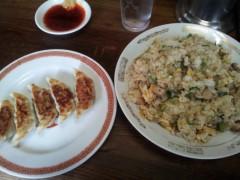 布施直道 公式ブログ/男飯☆ 画像1
