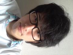 布施直道 公式ブログ/久しぶりやないかい!!!! 画像1