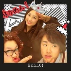 布施直道 公式ブログ/ソーレっ☆ 画像2