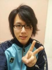 布施直道 公式ブログ/始まるよ☆ 画像1