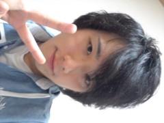 布施直道 公式ブログ/ゲリラ(T-T) 画像1