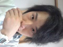 布施直道 公式ブログ/お邪魔します☆ 画像1