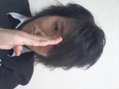 布施直道 公式ブログ/ぬぅ〜ん(T-T) 画像1