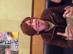 布施直道 公式ブログ/悪い子ですm(__)m 画像3
