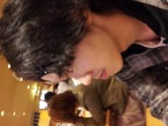 布施直道 公式ブログ/答えは☆ 画像1