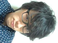 布施直道 公式ブログ/ただいま☆ 画像1