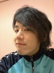 布施直道 公式ブログ/思い出話☆ 画像1
