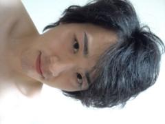 布施直道 公式ブログ/ダメ押し☆ 画像1
