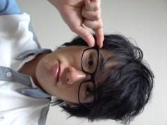 布施直道 公式ブログ/でも元気☆ 画像1