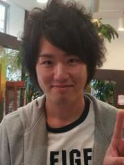布施直道 公式ブログ/スキンはやめて下さい☆ 画像1
