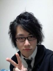 布施直道 公式ブログ/たまにはね☆ 画像1