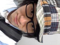 布施直道 公式ブログ/newパートナー☆ 画像1