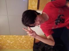 布施直道 公式ブログ/悪い子ですm(__)m 画像1