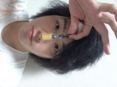 布施直道 公式ブログ/おもしろグッズ☆ 画像1
