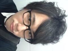 布施直道 公式ブログ/散髪終了☆ 画像1