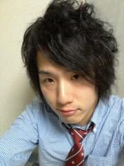 布施直道 公式ブログ/はぅ〜!!!! 画像2