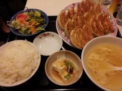 布施直道 公式ブログ/いろいろ初体験☆ 画像1