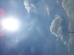 布施直道 公式ブログ/青いねぇ☆ 画像1