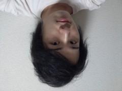 布施直道 公式ブログ/最終日☆ 画像1