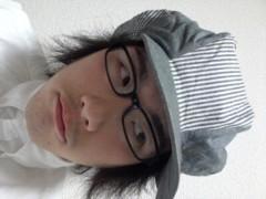 布施直道 公式ブログ/おやすみ前に☆ 画像1