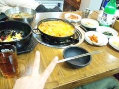北嶋えり 公式ブログ/◇ソウル旅行◇ 画像1