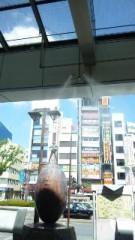 北嶋えり 公式ブログ/◇熊谷上陸ぅ◇ 画像2