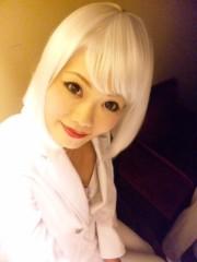 北嶋えり 公式ブログ/◇アドレンズ☆エンジェル◇ 画像3