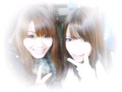 北嶋えり 公式ブログ/◇台風接近◇ 画像1