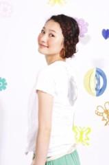 遠藤七重 公式ブログ/コメントカエシ☆〃 画像1