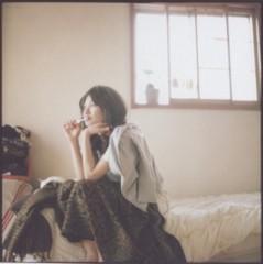 遠藤七重 公式ブログ/*音楽*Jazztronik 七色 画像1