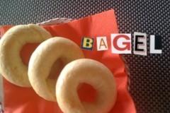 遠藤七重 公式ブログ/BAGEL★ベーグル 画像1