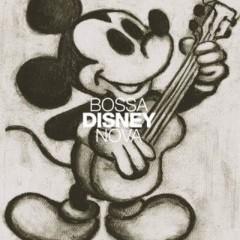 遠藤七重 公式ブログ/*音楽*Bossa Disney 画像1
