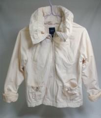遠藤七重 公式ブログ/*ファッション*サクラ色ジャケット 画像1