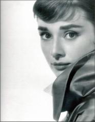 遠藤七重 公式ブログ/Audrey Hepburn 画像1