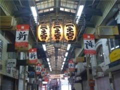 遠藤七重 公式ブログ/祭 画像1