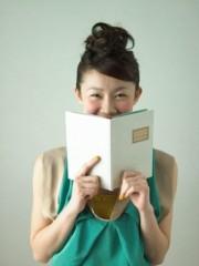 遠藤七重 公式ブログ/よろしくお願いします♪ 画像1