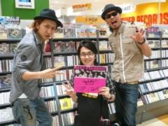 SKELT 8 BAMBINO 公式ブログ/アルバムが出たっ! 画像3