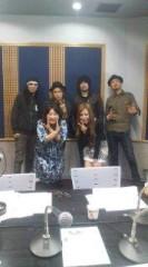 SKELT 8 BAMBINO 公式ブログ/仙台ー 画像1