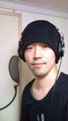 SKELT 8 BAMBINO 公式ブログ/ケータイ小説第3話 画像1