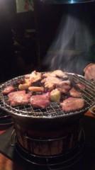 SKELT 8 BAMBINO 公式ブログ/肉だぁ〜!! 画像1