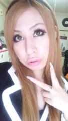 SKELT 8 BAMBINO 公式ブログ/暑い!! 画像1