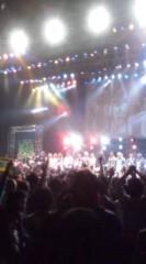 SKELT 8 BAMBINO 公式ブログ/LIVE BUDS 2010 Spring !!! 画像1