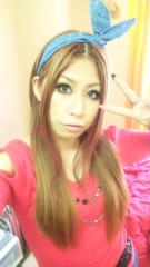 SKELT 8 BAMBINO 公式ブログ/BJだよ〜★ 画像1