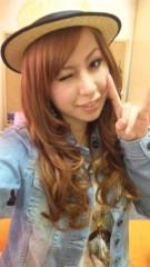 SKELT 8 BAMBINO 公式ブログ/春だね〜☆ 画像1