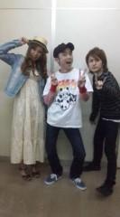 SKELT 8 BAMBINO 公式ブログ/花見にイキタイ 画像2