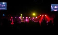 SKELT 8 BAMBINO 公式ブログ/Liveでした 画像1