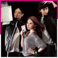 SKELT 8 BAMBINO プライベート画像 LOVE BALANCE 初回盤