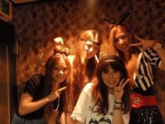 SKELT 8 BAMBINO 公式ブログ/「LOVE BALANCE」店着日〜♪ 画像2